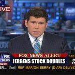 Fox news alert Meme Generator - Imgflip