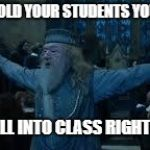 Featured Harry Potter Memes See All