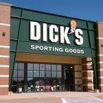 Dick's Sporting Goods store meme