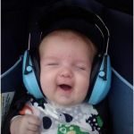 Jammin Baby Meme | AWWWWW YAHHHH | image tagged in memes,jammin baby | made w/ Imgflip meme maker