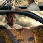See You Again meme