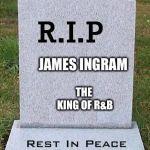 Rip Headstone Blank Template Imgflip