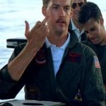 I feel the need... :) | BIRD WEEKEND TWO FOR ONE | image tagged in a goose and a bird,memes,bird weekend,top gun,films | made w/ Imgflip meme maker