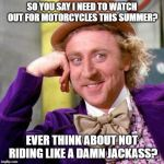 Willy Wonka Blank Meme Generator - Imgflip Willy Wonka Meme Generator