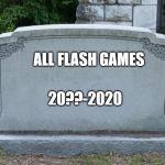 Gravestone Meme Generator - Imgflip