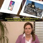 Office Same Picture | image tagged in office same picture | made w/ Imgflip meme maker