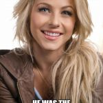 "Do you remember him ?? | I HEAR JEFFREY IS LOOKING FOR A NEW USERNAME... HE WAS THE ""HANESHERWAY"" PANTY GUY !! 