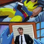 Wolverine Remember | Me, Unable to grow a beard | image tagged in wolverine remember | made w/ Imgflip meme maker
