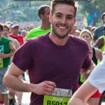 Ridiculously Photogenic Guy Meme | HASN'T BEEN RELEVANT IN YEARS STILL MAKES YOUR HEART RACE WHEN YOU SEE HIM | image tagged in memes,ridiculously photogenic guy,AdviceAnimals | made w/ Imgflip meme maker