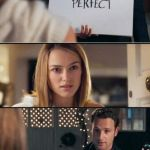 Love Actually | image tagged in love actually | made w/ Imgflip meme maker