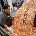 If I had a penny for every time meme