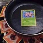 pokémon cooking | DELICIOUSSSSSS!!!!!!!!! | image tagged in pokmon cooking | made w/ Imgflip meme maker