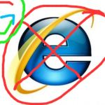 Internet Explorer Meme | image tagged in memes,internet explorer | made w/ Imgflip meme maker
