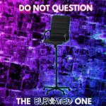 Do Not Question the Elevated One Empty Chair meme