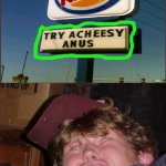 lmao | image tagged in memes,wtf,funny,funny signs,burger king | made w/ Imgflip meme maker