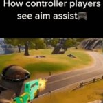 What? Controller player! | image tagged in gifs,memes,how | made w/ Imgflip video-to-gif maker
