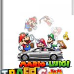Traffic jam | image tagged in blank switch game | made w/ Imgflip meme maker