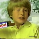 Anybody remember this? | image tagged in gifs,nestle-crunch | made w/ Imgflip video-to-gif maker