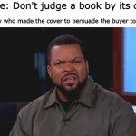 "BTW ""Its"" Is grammatically correct. 