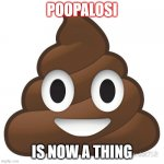 poop | POOPALOSI IS NOW A THING | image tagged in democrats | made w/ Imgflip meme maker