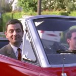 mrbean | image tagged in gifs,mrbean | made w/ Imgflip video-to-gif maker