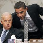 Obama coaches Biden meme