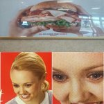 Arby's sandwich | what Wait | image tagged in wait what,task failed successfully,memes,funny,you had one job,arby's | made w/ Imgflip meme maker