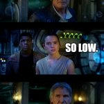 """Solo"" 