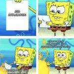 Spongebob Squarepants Coloring Pages Wie