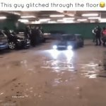 Oh, Wow! | image tagged in gifs,funny,memes | made w/ Imgflip video-to-gif maker