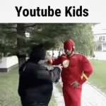 Funny. | image tagged in gifs,funny,memes,youtube,fat tv | made w/ Imgflip video-to-gif maker