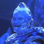 Mr Freeze meme