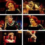 Shrek Meme Generator - Imgflip