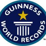 Guinness World Record meme