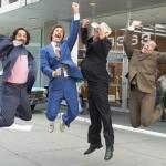 Anchorman jump meme