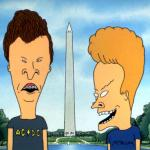beavis and butthead meme