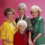 Golden Girls meme