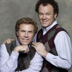 step brothers meme