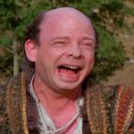 Inconceivable Vizzini meme