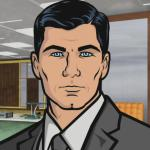 sterling archer meme