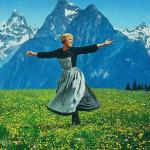 the sound of music meme