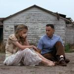 Forrest Gump and Jenny meme