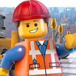 Lego Movie Emmet meme