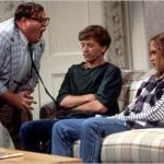 Matt Foley (Chris Farley) meme