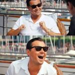 Leonardo Dicaprio Wolf Of Wall Street Meme Template Thumbnail