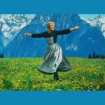 the sound of music happiness meme