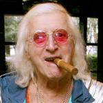 Jimmy Savile meme