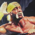 Hulk Hogan Ear meme