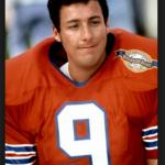 The waterboy meme