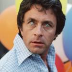 Bill Bixby Hulk meme